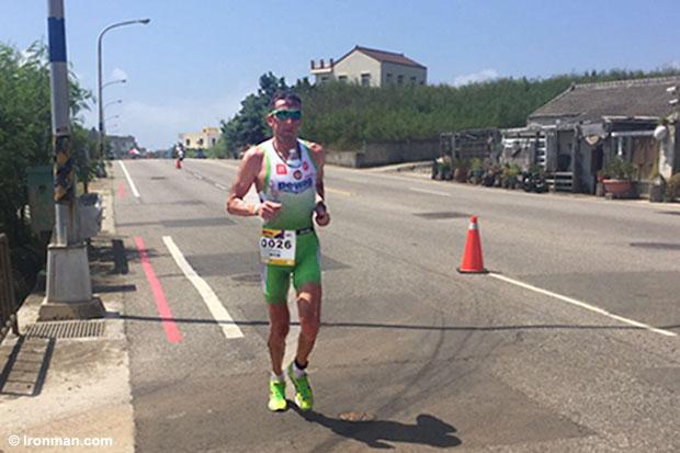 Taiwan Ironman Vanhoenacker.jpg