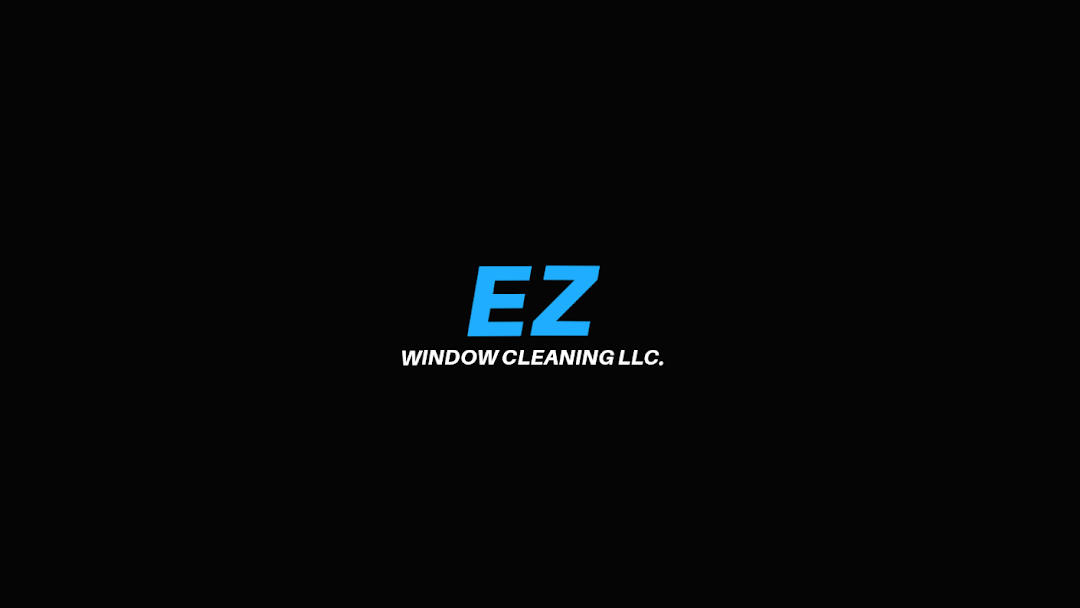 ez window cleaning header image for the site ezs window cleaning services llc service in woodbridge