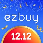 ezbuy - Global Shopping 9.9.0
