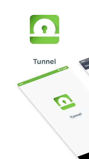 Download Tunnel - Workspace ONE 5.5.0.9 1