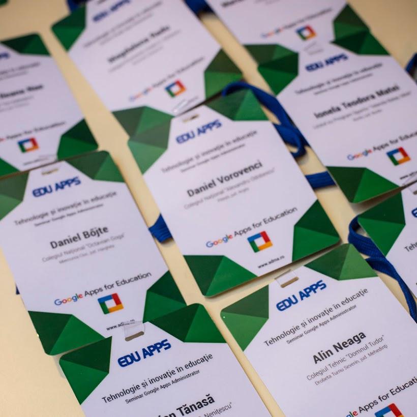 seminar-google-apps-administrator-006