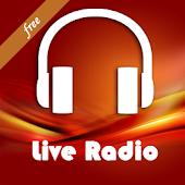 Florida Live Radio Stations