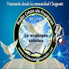 Radio Cristo Sin Fronteras APK