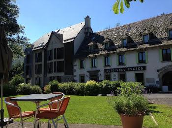 locaux professionels à Saint-Jacques-des-Blats (15)