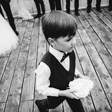 Wedding photographer Pol Varro (paulvarro). Photo of 25.07.2017