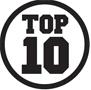 Wedding Playlisten Top10