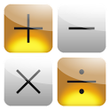 Calculator Calzo Free No Ads icon