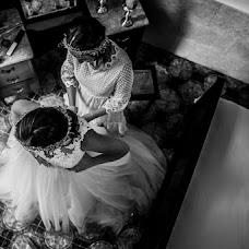 Fotógrafo de bodas Xisco García (xisco). Foto del 18.09.2018