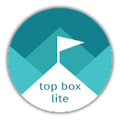 Top Box Lite