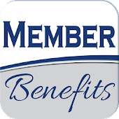 Member Benefits Club