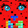 Block Puzzle Miraculous