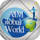 Aim Global World