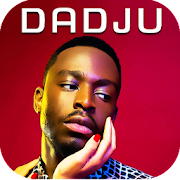 Dadju MP3 APK