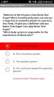 Phlebotomy Tech Exam Prep - náhled