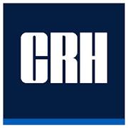CRH Americas Materials