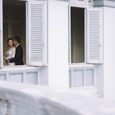 Wedding photographer Luu Vu (LuuVu). Photo of 18.12.2016