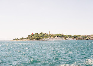 Photo: Turistarész