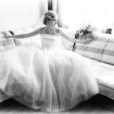 Wedding photographer Vitaliy Ra (Vitalfoto). Photo of 31.08.2015