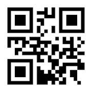 QR Code Scanner & Reader Free