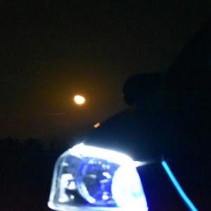 MPV LW3W エアロリミックスのカスタム事例画像 ケンさんの2018年11月27日21:40の投稿