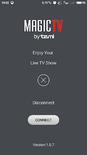 Download Magic TV APK Free For Android – Updated 2020 1