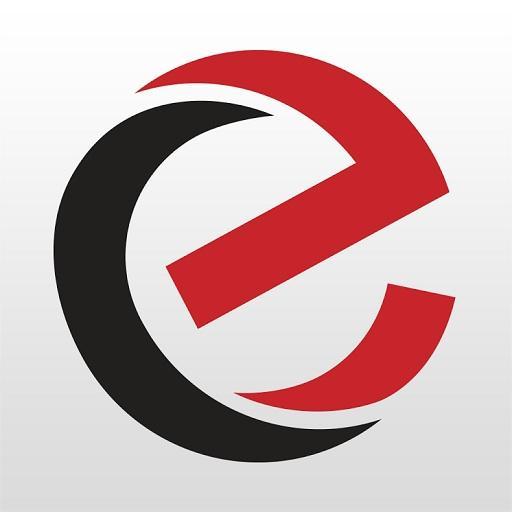 EF-myHR - Apps on Google Play