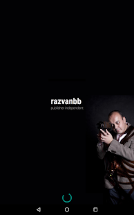 razvanbb- screenshot thumbnail
