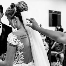 Wedding photographer Joel Perez (joelperez). Photo of 24.09.2018