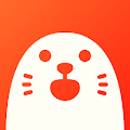 HOLLA: Live Random Video Chat, Meet New People APK