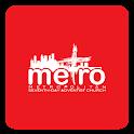 Metro Church