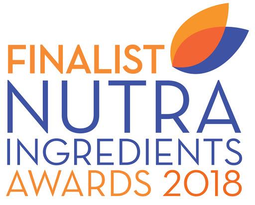 Laboratoires ClemaScience NutraIngredient Awards