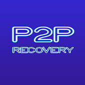 P2P Recovery