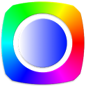 Hue Switcher - for Philips Hue Systems icon