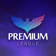 Premium League Fantasy Game APK for Bluestacks