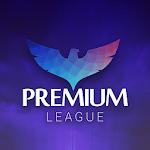 Premium League Icon