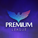 Premium League Fantasy Game APK