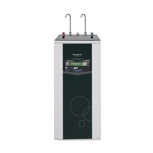 Máy-lọc-nước-Kangaroo-RO-2-vòi,-10-lõi-KG10A3,-VTU-màu-xanh(kèm-carton)-1.jpg