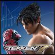 Guide Tekken 7 APK