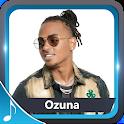 Ozuna Música Sin Internet 2020 icon
