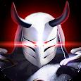 100 Heroes: Colossus Awakens Icon