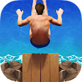Cliff Diving 3D Free download
