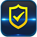 Antivirus Pro for Android™ icon