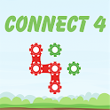 Connect 4 - Four in a row