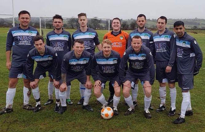 Local clubs into semi-finals