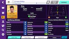 Football Manager 2020 Mobileのおすすめ画像1