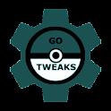 Tweaks for GO icon