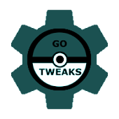 Tweaks for GO