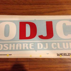 デミオ DJ5FSのカスタム事例画像 Hi64!(ODJC)さんの2020年06月26日22:36の投稿