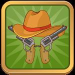 pvp Cowboys