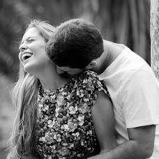 Wedding photographer Lívia Delgado (liviadelgado). Photo of 13.09.2015